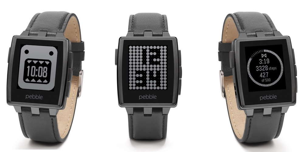 pebble-steel-matte-black (2)