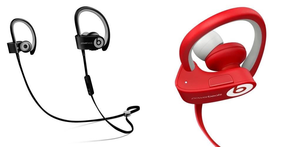 powerbeats2-wireless