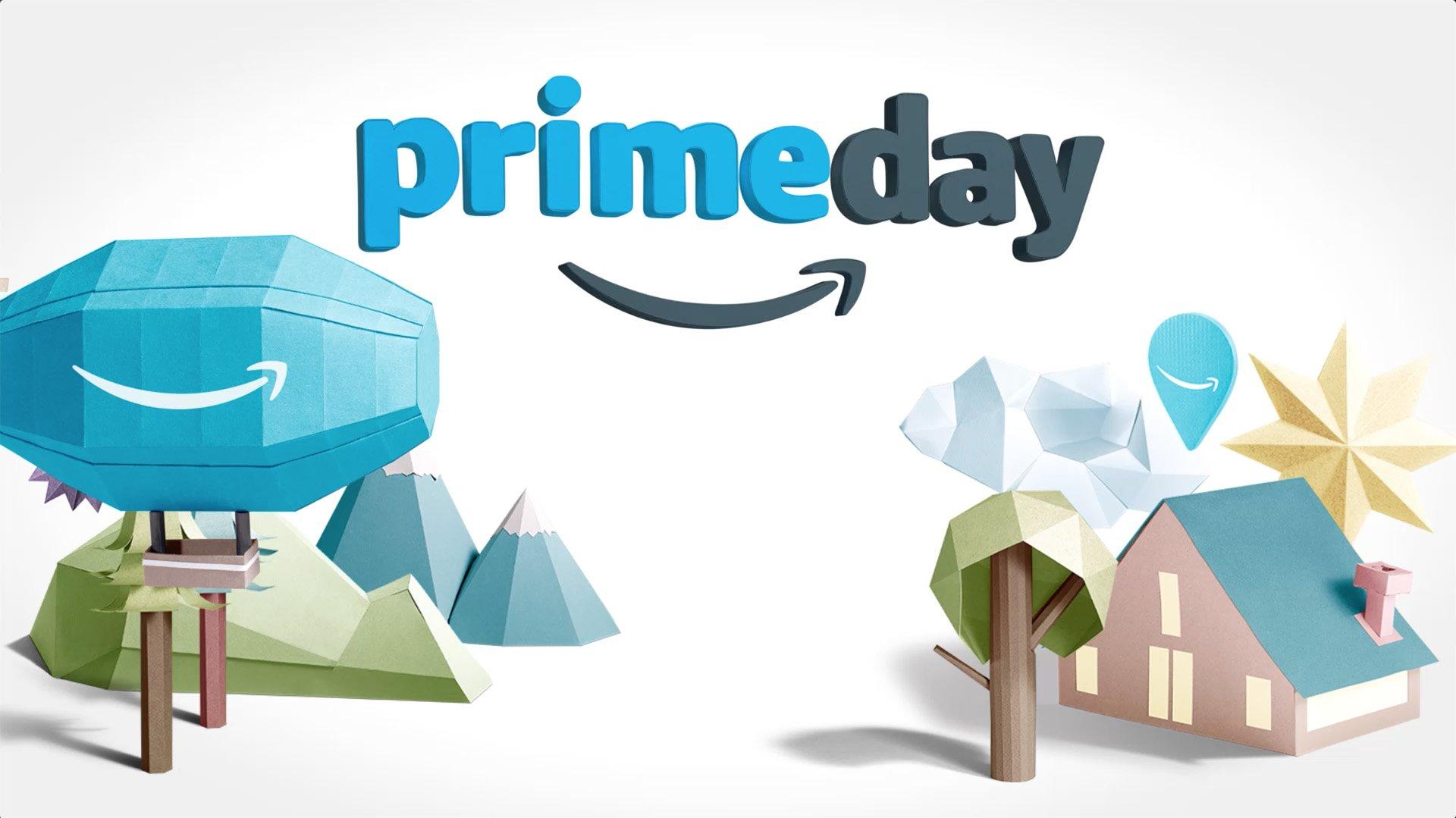 prime-day-2016