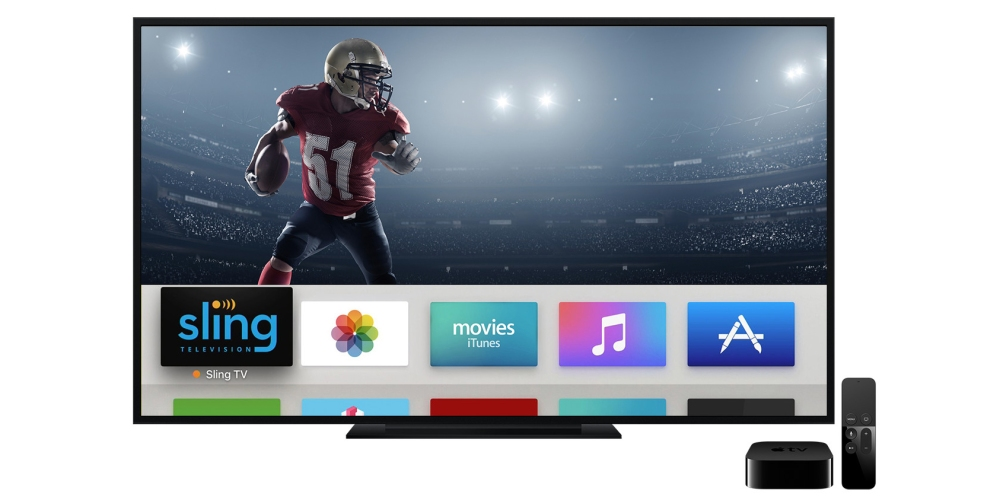 sling-tv-apple-tv
