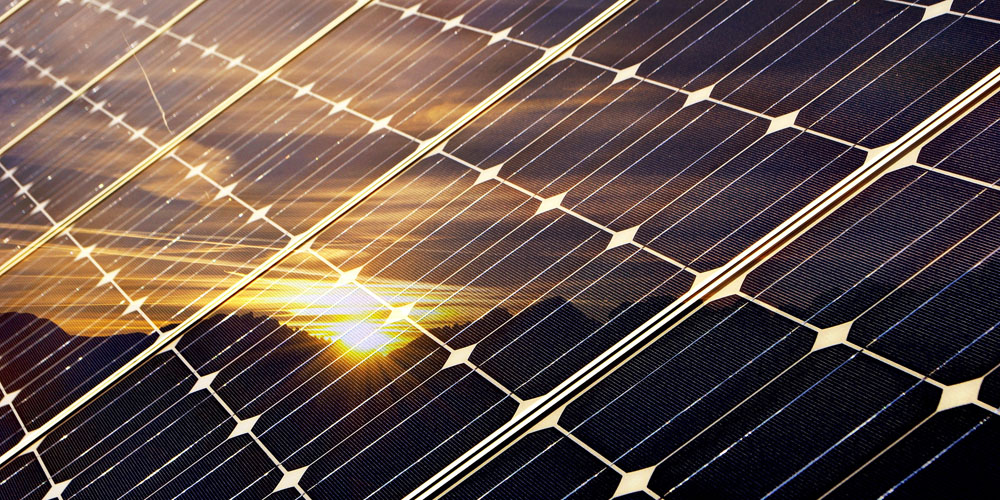 Apple Partners with Akamai, Etsy, and Swiss Re to Push Renewable Energy Efforts in Illinois and Virginia