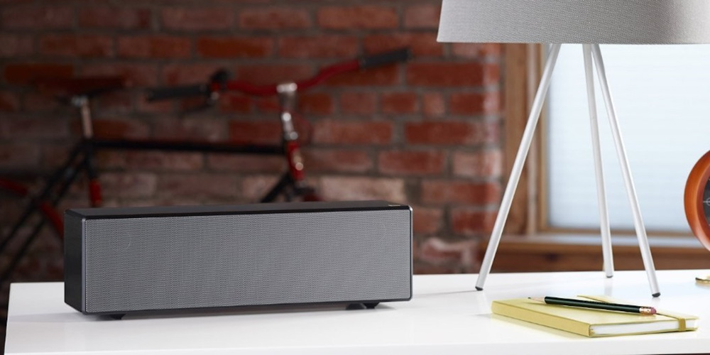 sony-premium-high-resolution-wireless-and-bluetooth-speaker