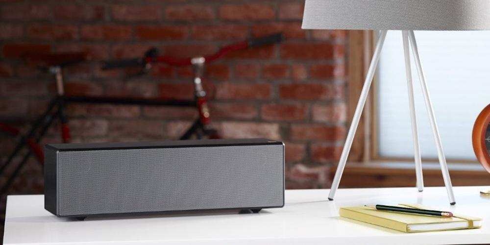 sony-premium-high-resolution-wireless-and-bluetooth-speaker