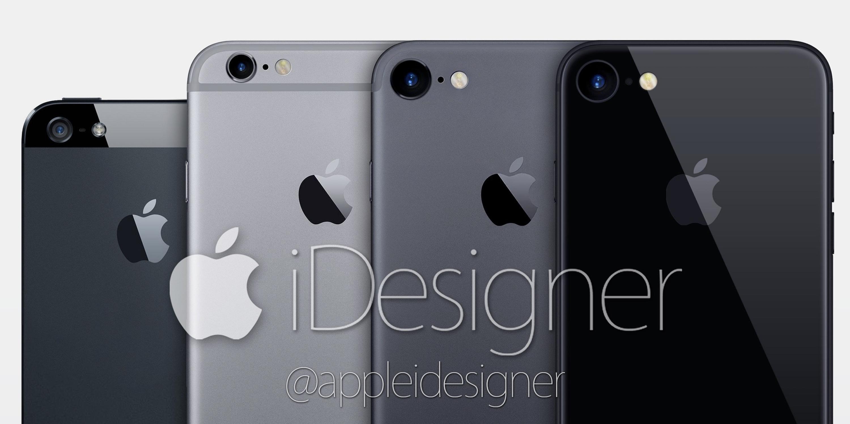 Space-Black-iPhone-7-renders