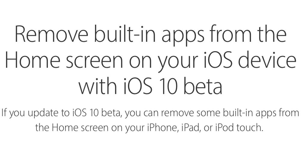stock-apps