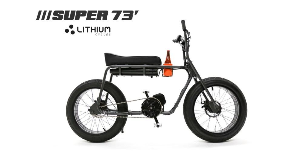 super-73-lithium1