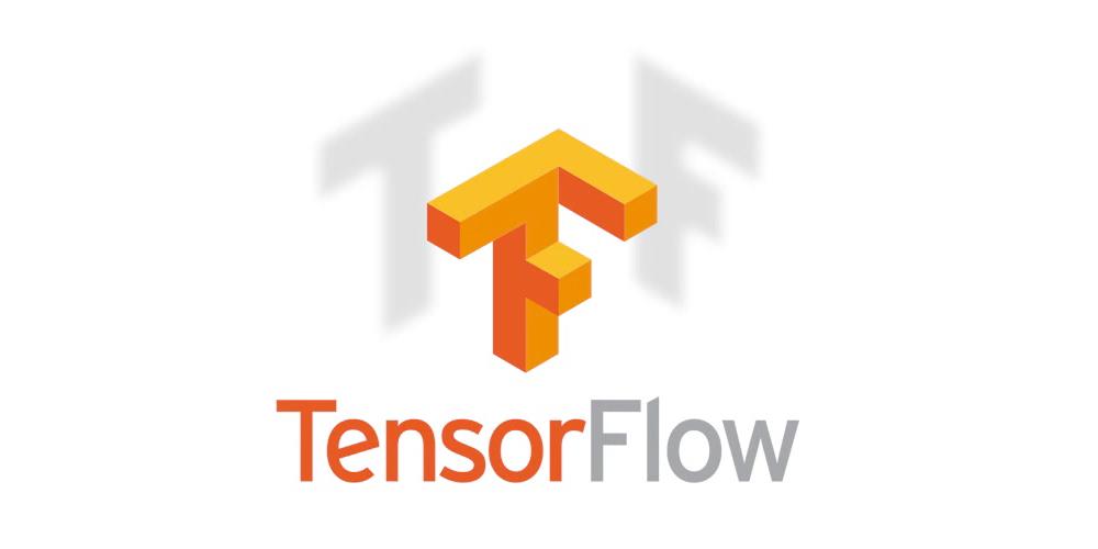 tensorflow-lead