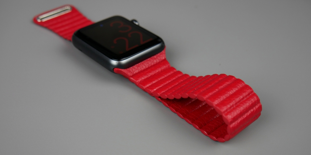 third-party-apple-watch-leather-loop-review-9to5toys-3