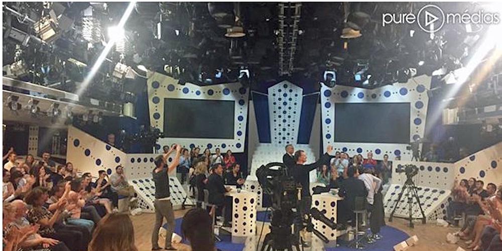 tv-show
