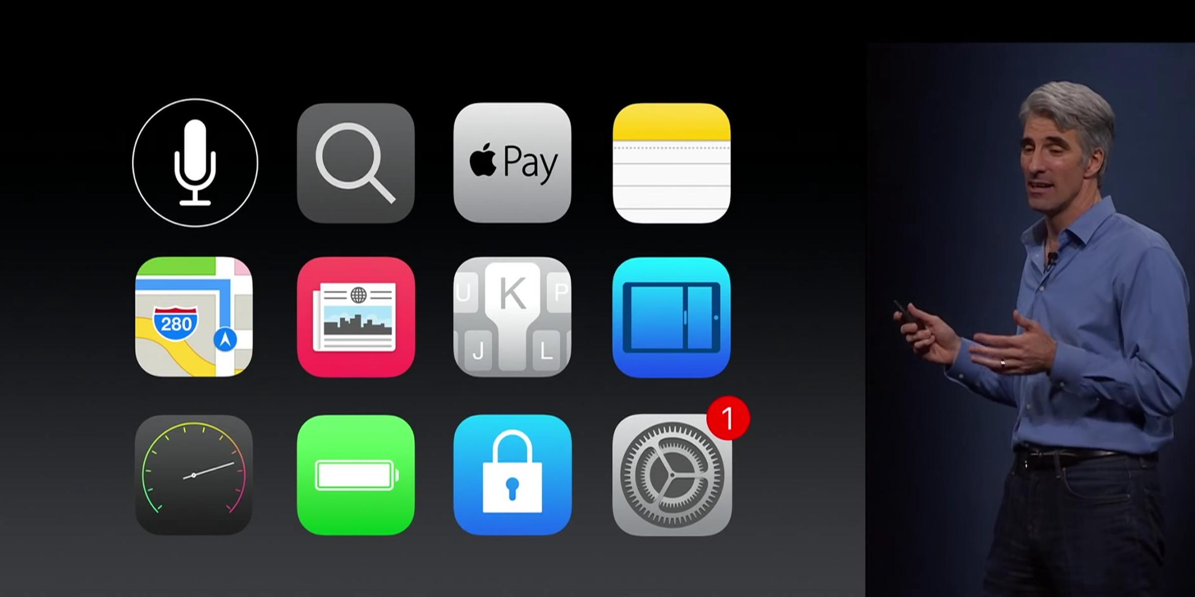 WWDC-iOS-9-Craig