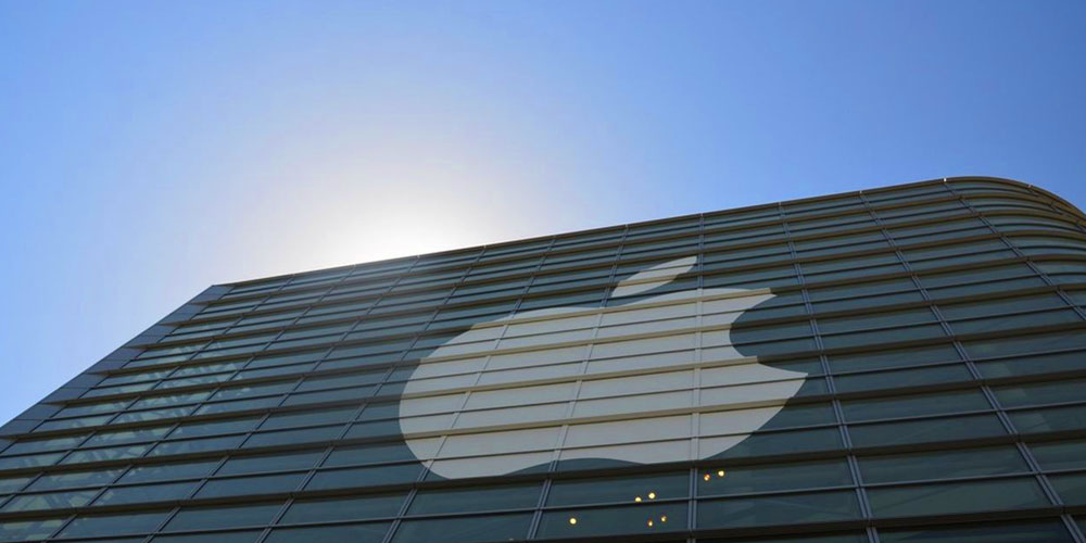 Roundup: Everything to expect at WWDC 2018, including iOS 12, macOS 10.14, and more