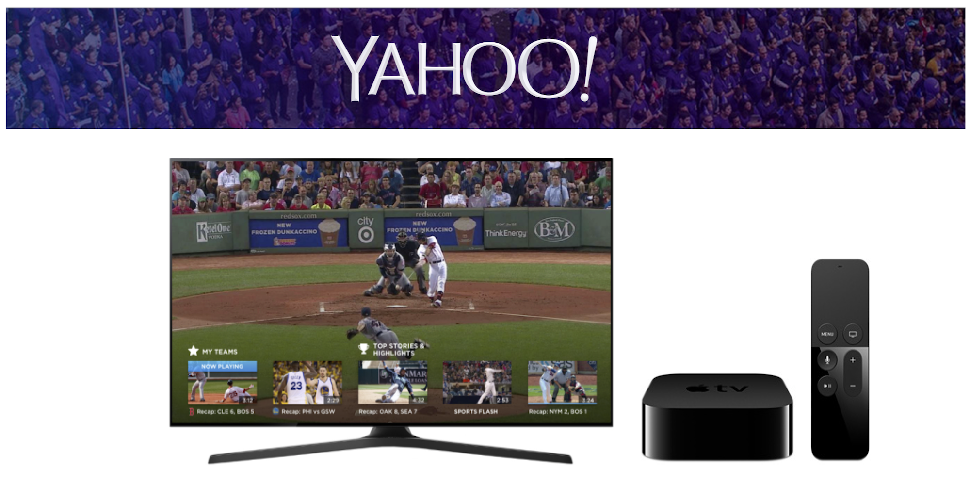 Yahoo-Sports-Apple-TV-4