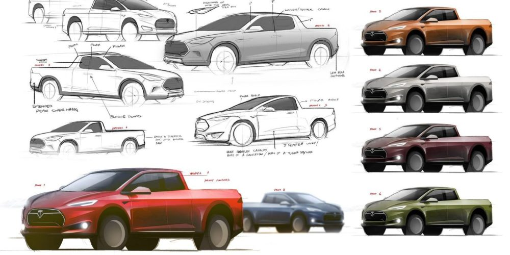 2016-tesla-model-u-sketches-e1457093950330