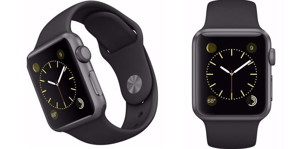 38mm-apple-watch-sport (1)