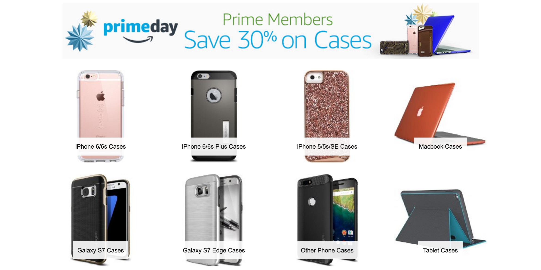 amazon-prime-day-case-deals