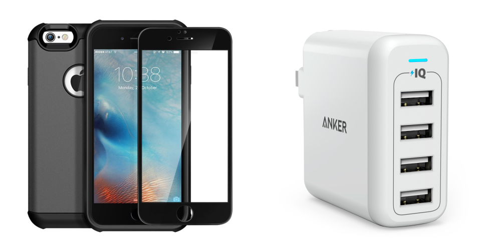 anker-iphone-sale
