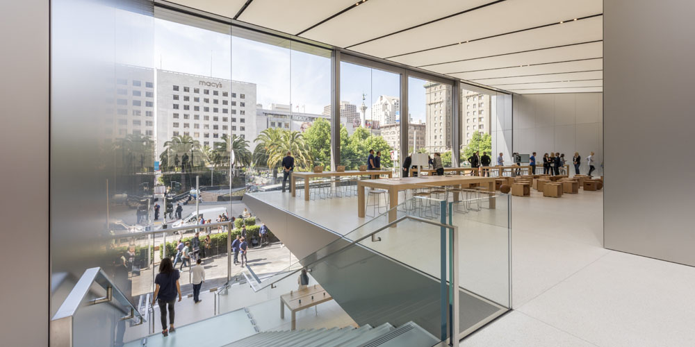 apple-store-san-francisco-01