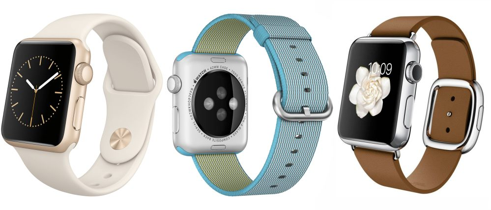 best-buy-apple-watch-deals