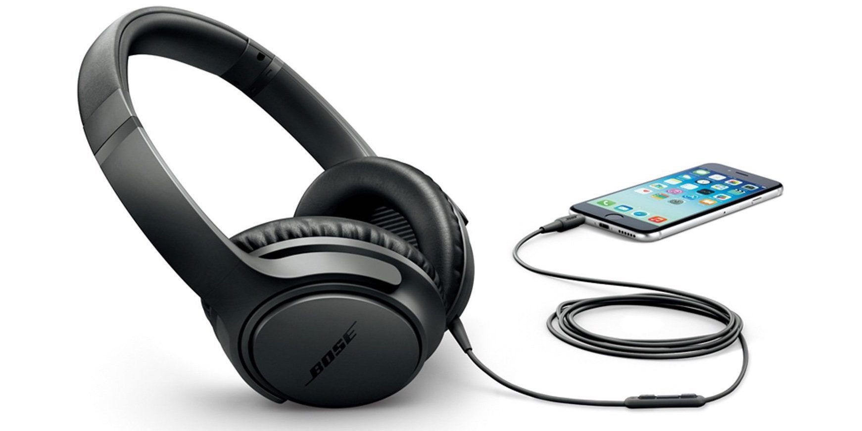 bose-apple-sountrue-2