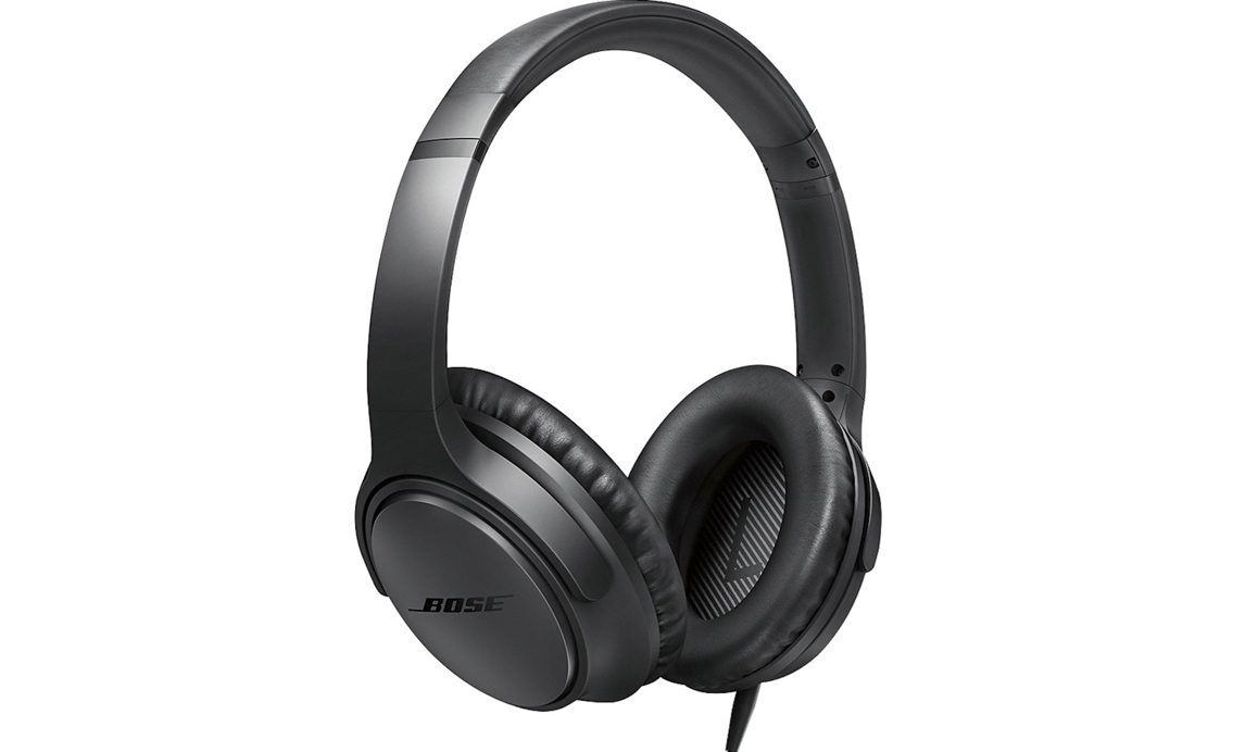 bose-sound-true-headphones