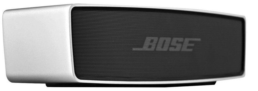 bose-soundlink-refurb