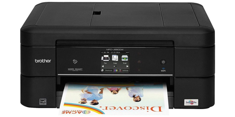 brother-worksmart-mfc-j880dw-compact-all-in-one-inkjet-printer-1