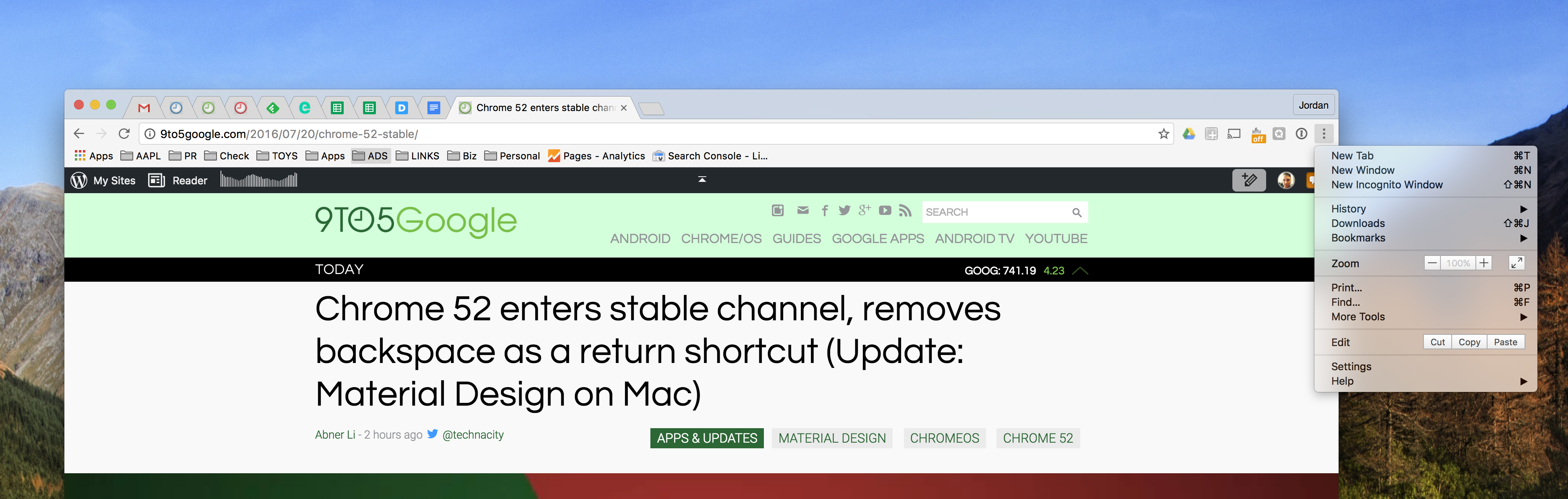 Chrome-52-Material-Design-Mac-02