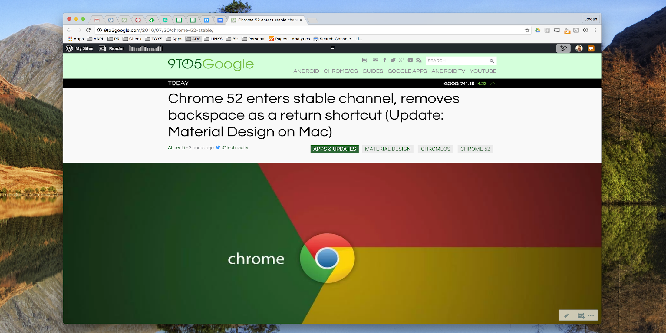 Chrome-52-Material-Design-Mac