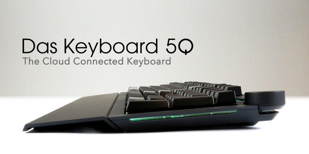 das-keyboard-5q