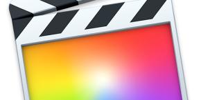 final cut pro x switch to proxy media