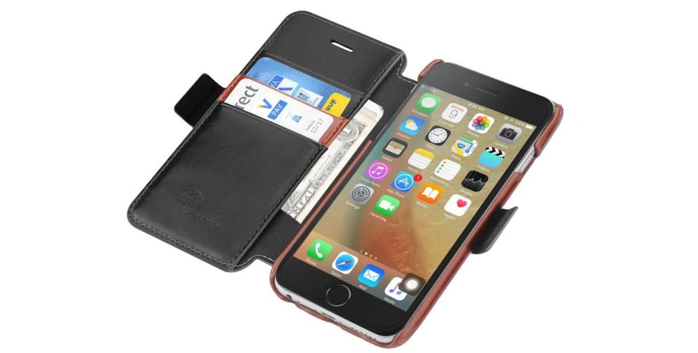 genuine-leather-wallet-stand-folio-case-for-iphone-6s