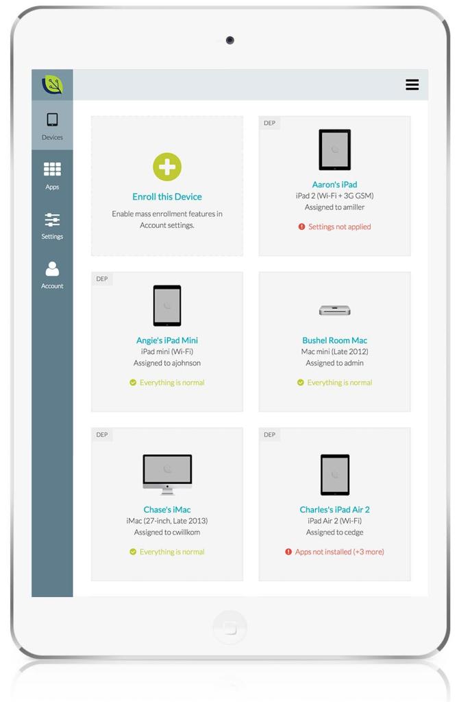 iPad-mini-bushel