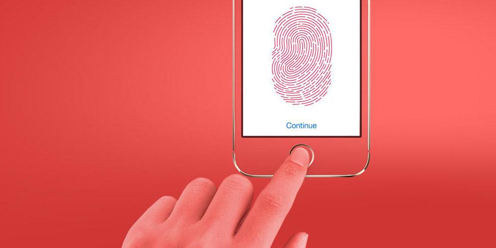 iPhone-5S-fingerprinting-main