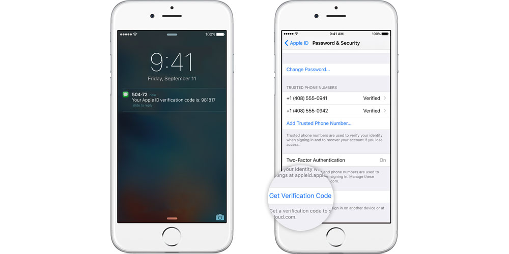 iphone6-ios9-verification-text-notification