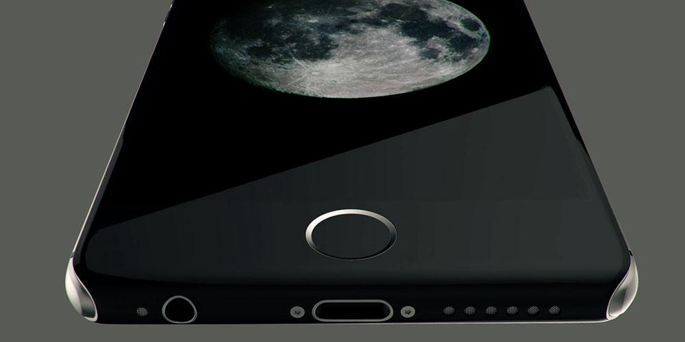 iphone8-drake