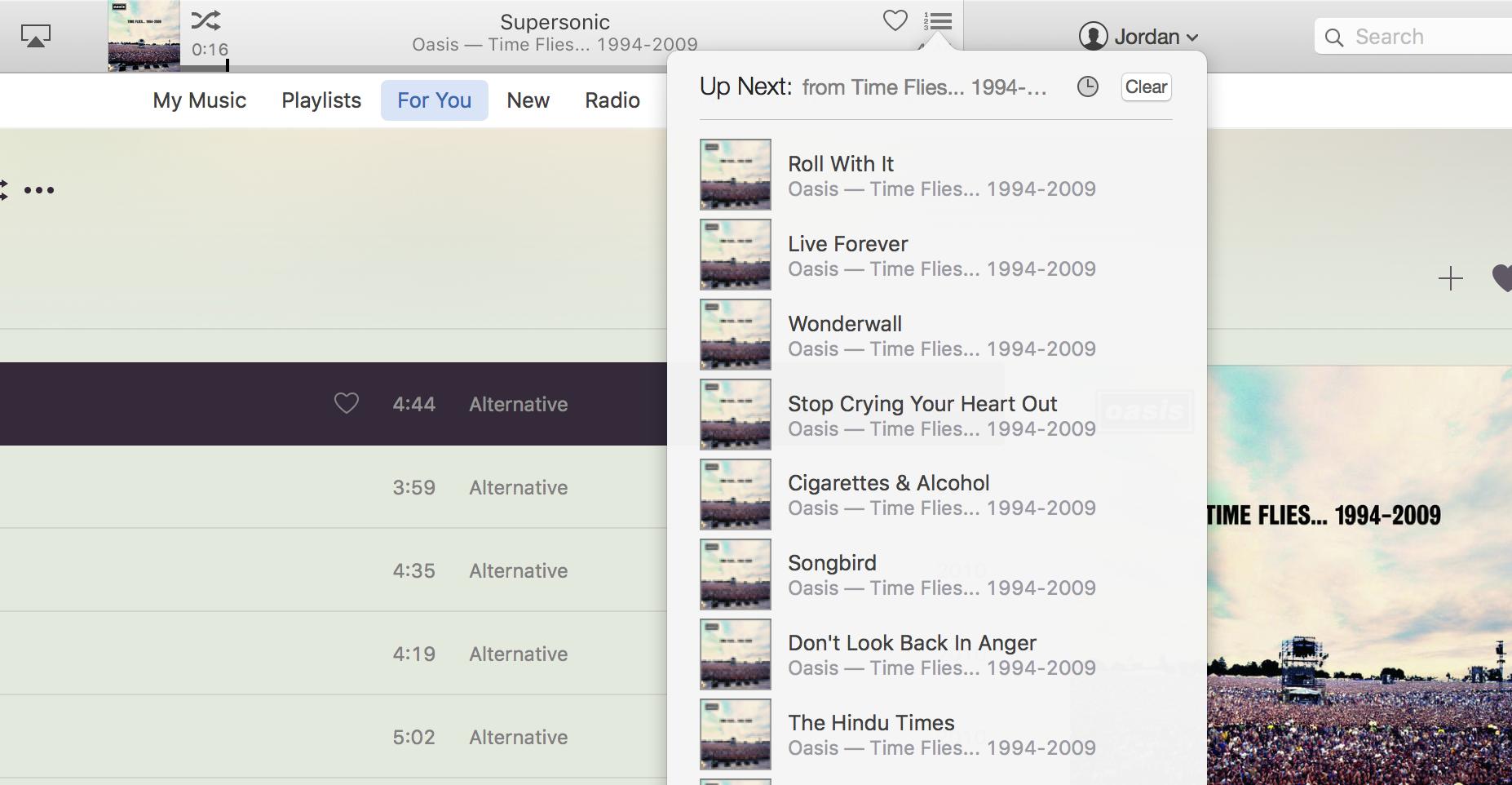 iTunes-up-next