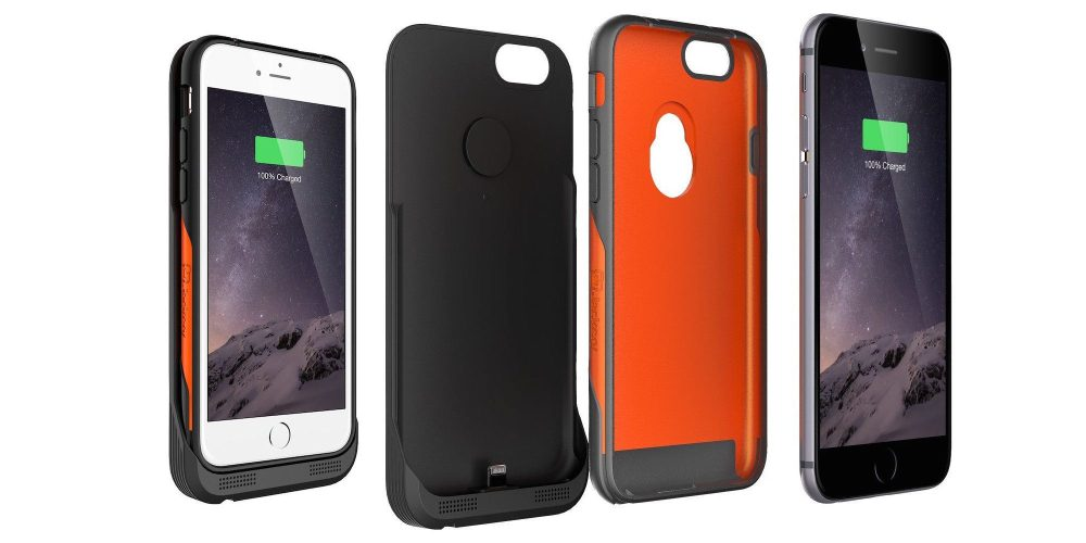 jackery-battery-case-iphone-6s-01