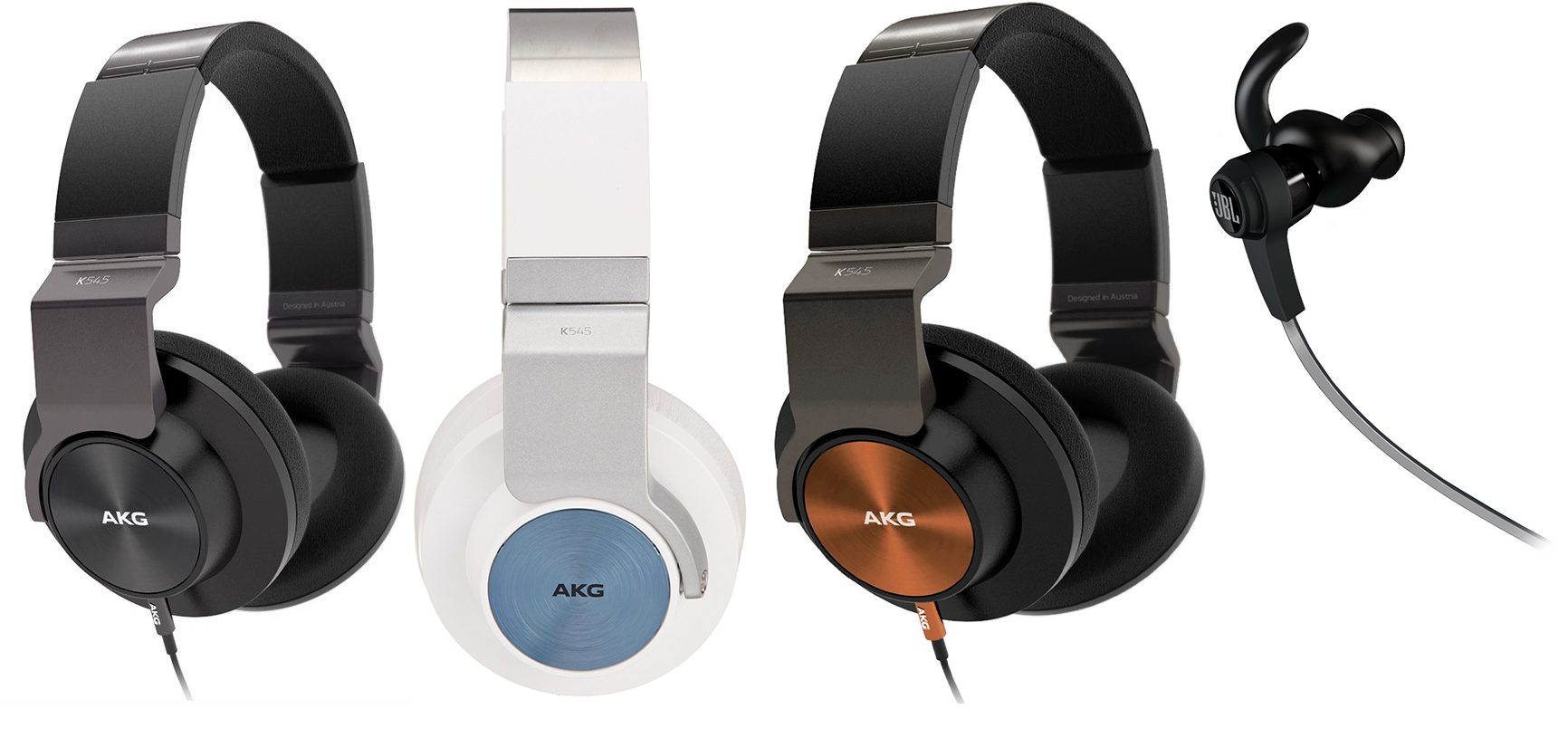 jbl-akg-amazon-goldbox-sale