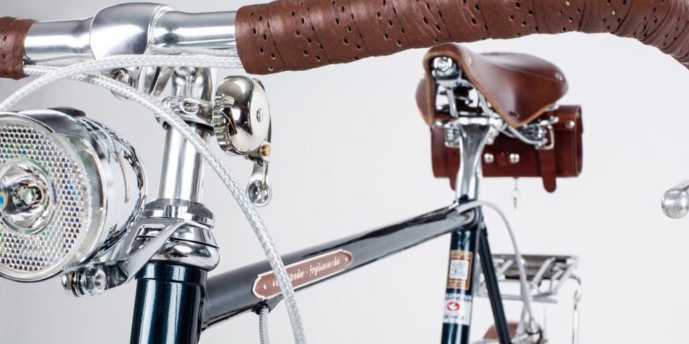 kickstarter-bike-close