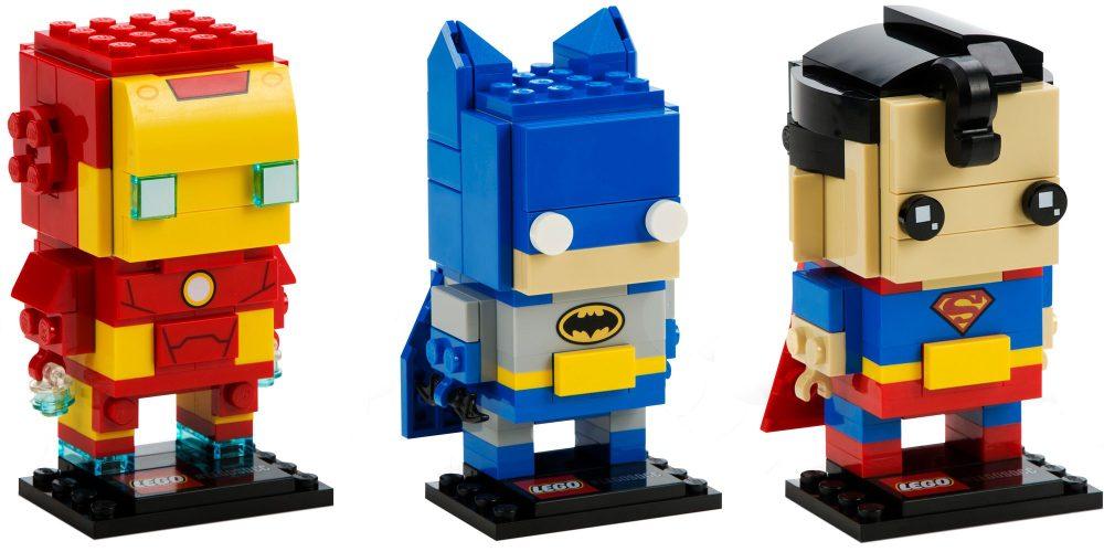 lego-brickheadz