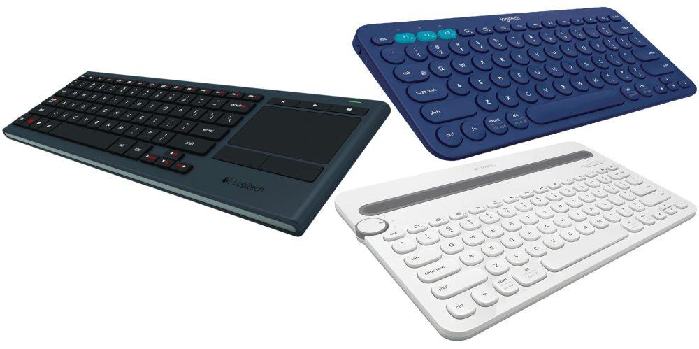 logitech-bluetooth-keyboard-deals