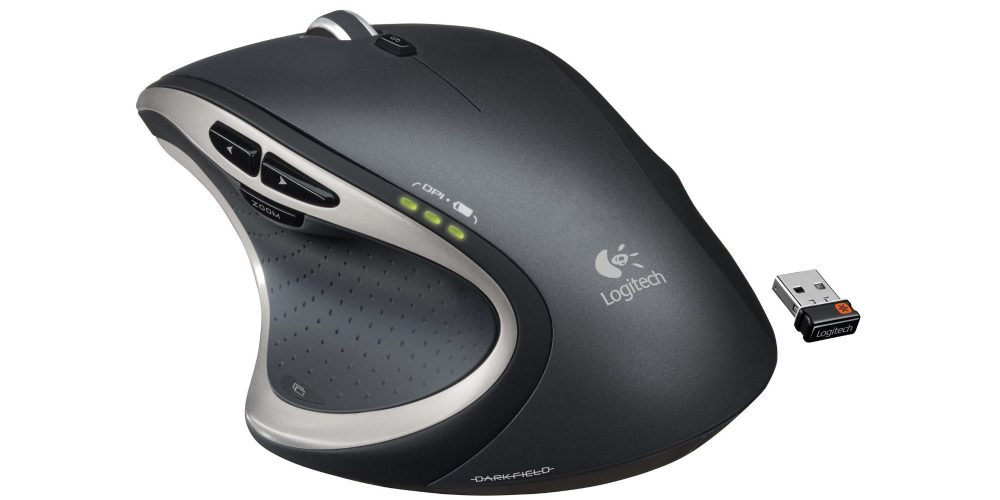 logitech-mx-wireless-performance-laser-mouse-mac-pc