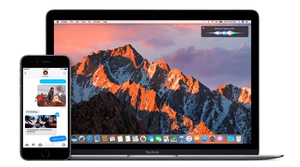 Download mac os sierra 10