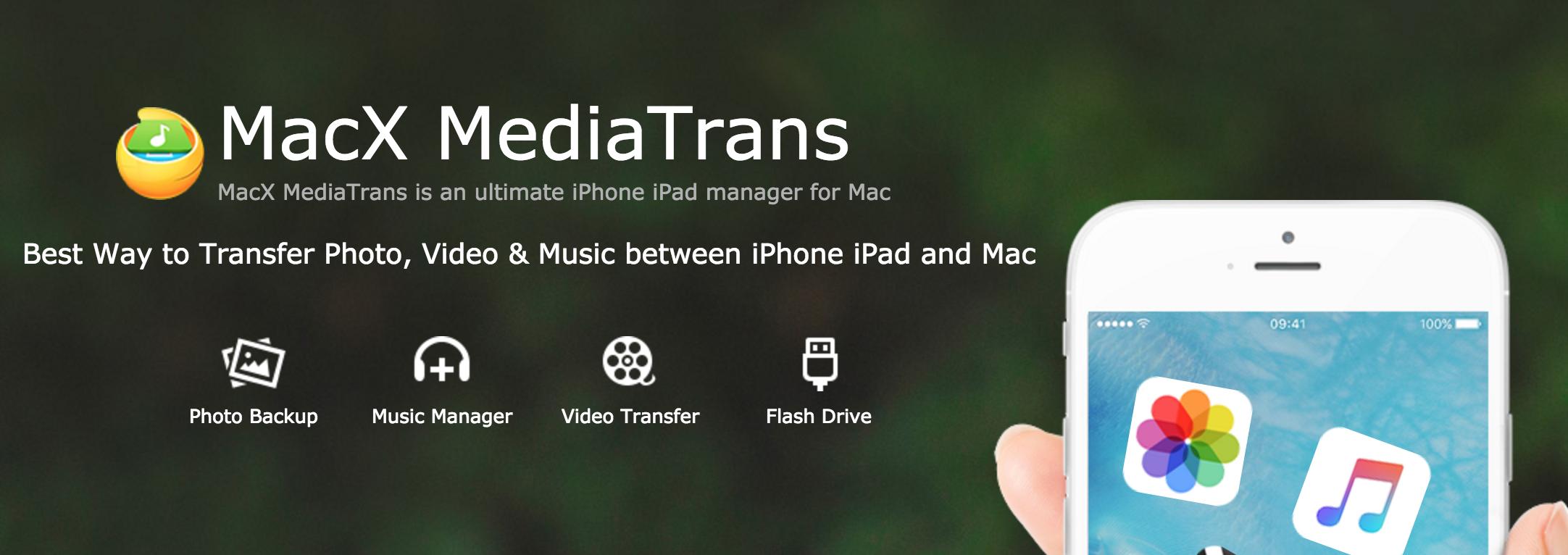 macx-mediatrans-header