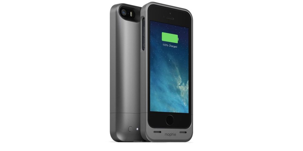 mophie-juice-pack-helium-battery-case-for-iphone-55s5se
