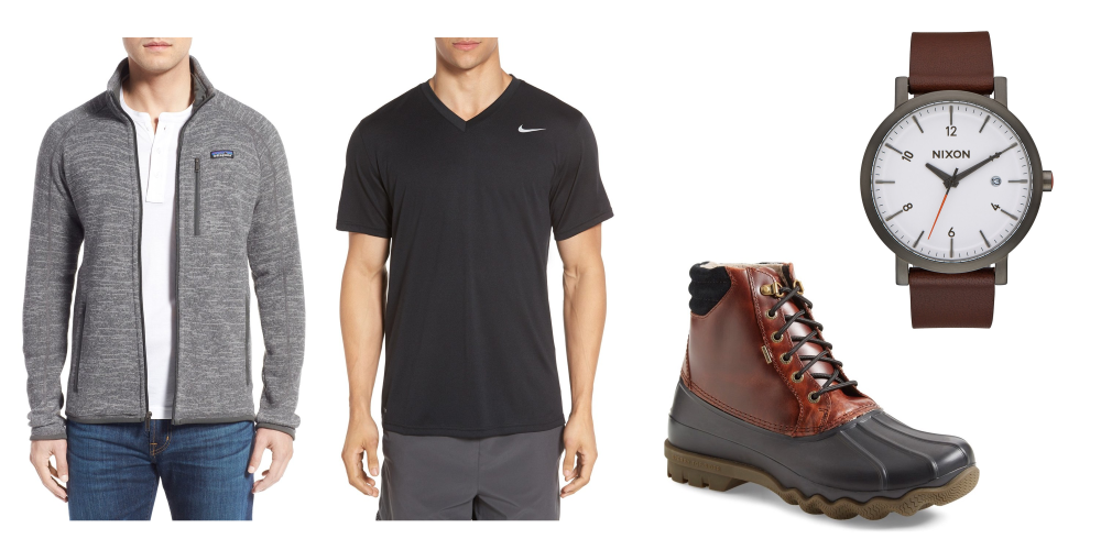 nordstrom-anniversary-sale-mens