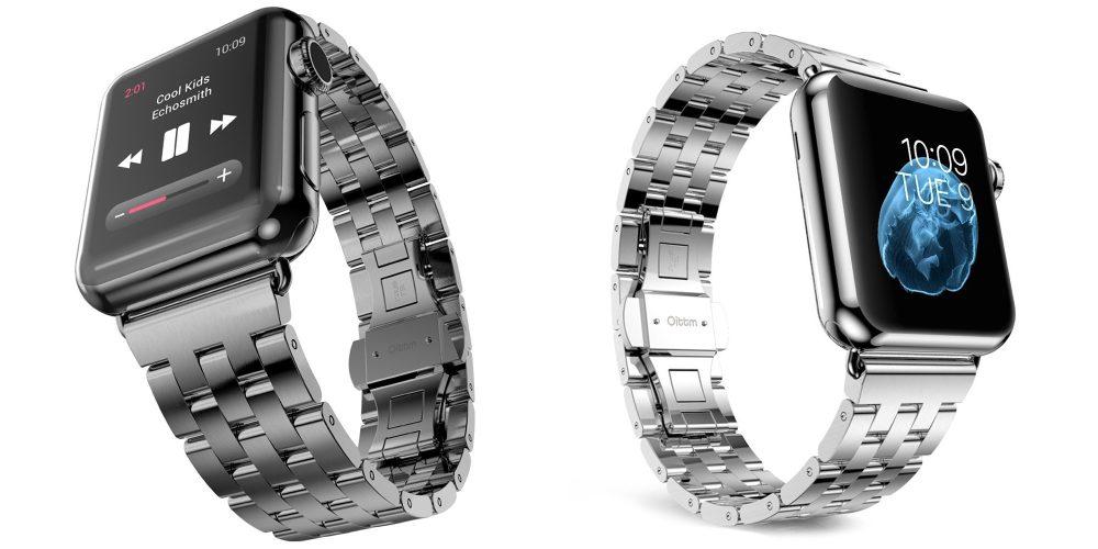 oittm-stainless-watch-band-deal