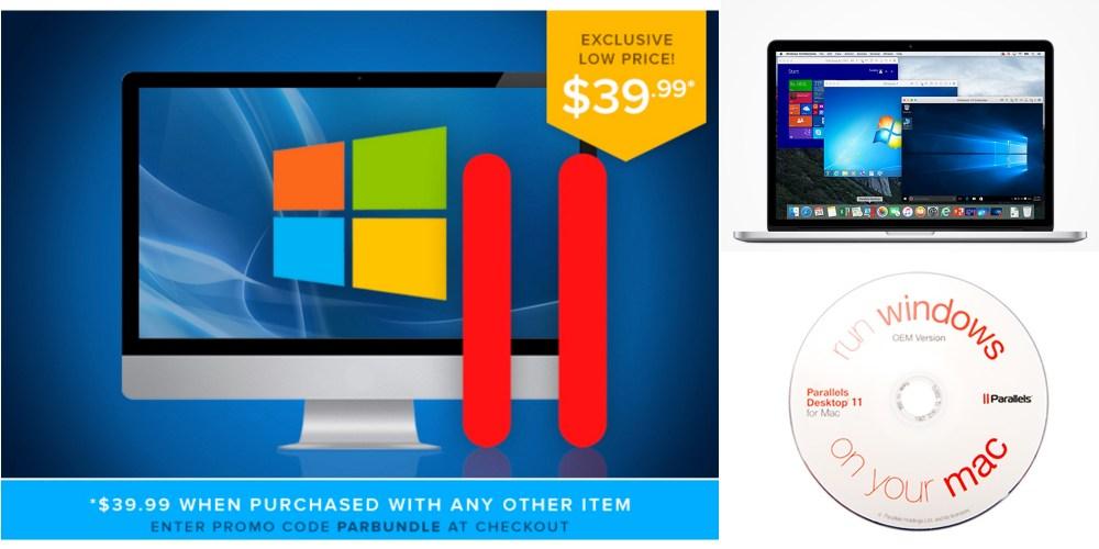 parallels-desktop-100-sale