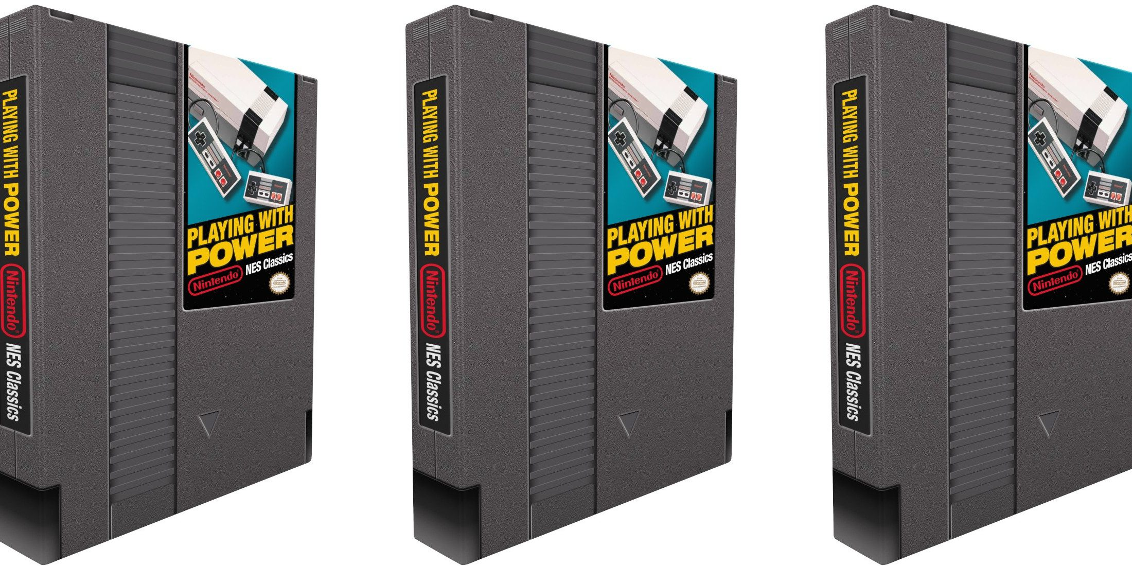playing-with-power-nintendo-nes-classics-sale-01