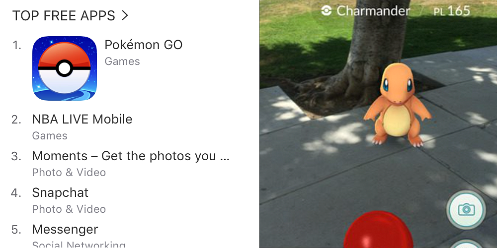 pokemon-for-iphone